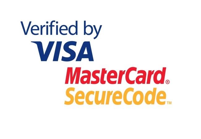 3d-secure-1600x900-55.six-image.standard.510