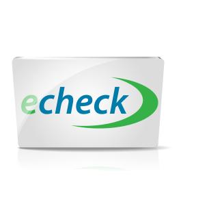 Echeck-256